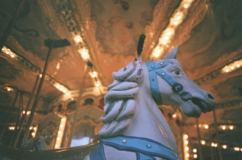 Carousel - Flickr 2651626265